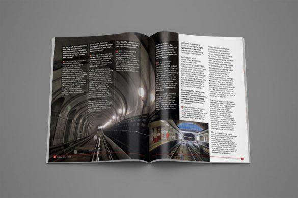 Transport Britain Issue 8